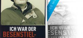 Cover Buch Besenstiel-Räuber