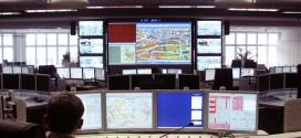 Polizei Einsatzzentrale