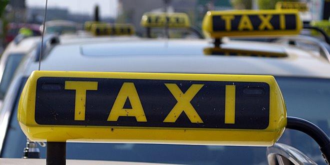 verkehrsunfall in pei betrunkener greift taxifahrer ins gesicht. Black Bedroom Furniture Sets. Home Design Ideas