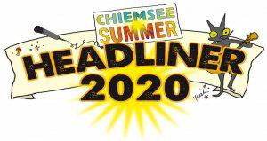Bandcontest Chiemsee Summer
