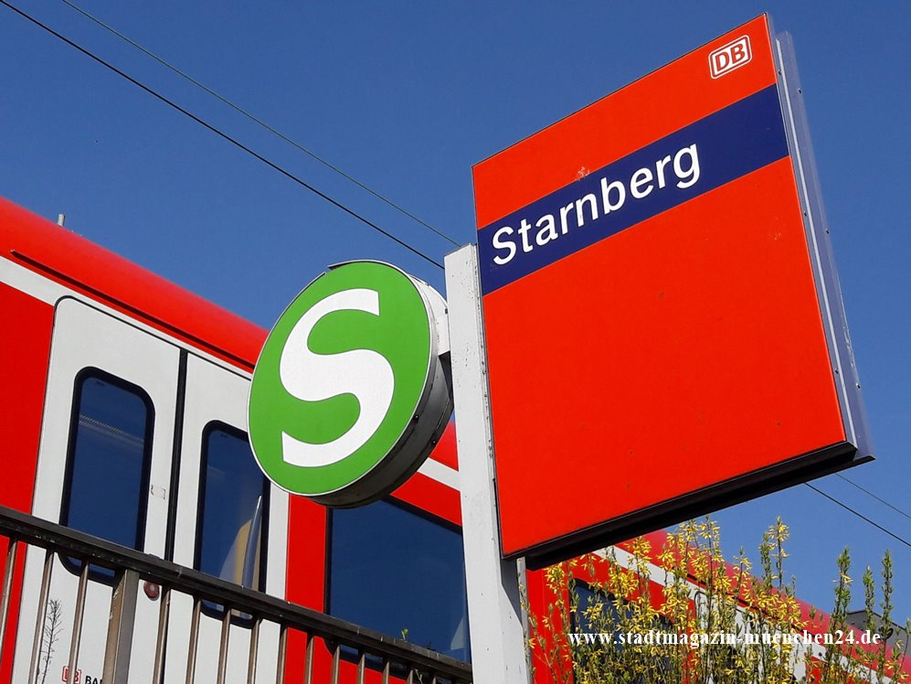 Sie sucht ihn starnberg Startseite, Stadt Starnberg