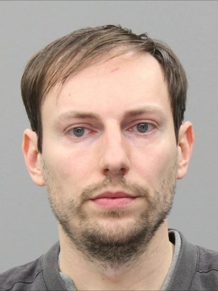 Mutmaßlicher Doppelmörder Gersthofen Waldemar Neustett Quelle Foto Polizei Schwaben
