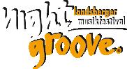 Nightgroove Landsberg