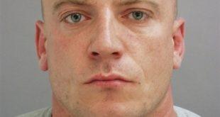 Gesuchter Täter im Doppel-Raubmord von Königsdorf Robert PLUDOWSKI Fahndungsfoto Polizei Bayern