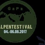 Alpentestival Garmisch-Partenkirchen