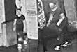 Zeuge gesucht - Vergewaltigung in Rosenheim Quelle Foto Kripo Rosenheim